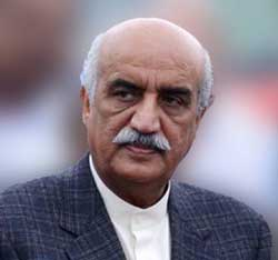 khurshid-shah-writes-to-pm-.jpg
