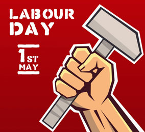 labour-day-background_23-21.jpg