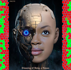 virtual-half-robot-face-mas.jpg